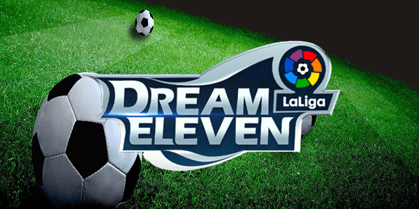 Dream Eleven Hack Cheat Online Diamonds, Cash
