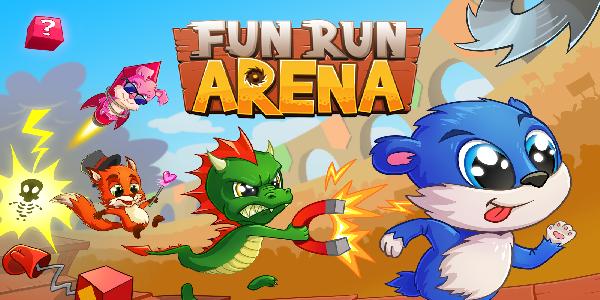Fun Run Arena hack,Fun Run Arena cheats,Fun Run Arena hack Gems,Fun Run Arena unlimited Gems,