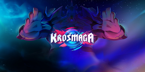 Krosmaga Hack Cheat Online Kamas Unlimited