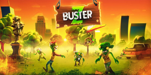 Z Buster Hack Cheat Online Generator Unlimited Bucks