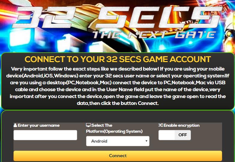 32 secs hack generator, 32 secs hack online, 32 secs hack apk, 32 secs apk mod, 32 secs mods, 32 secs mod, 32 secs mods hack, 32 secs cheats codes, 32 secs cheats, 32 secs unlimited Energy,32 secs hack android, 32 secs cheat Energy, 32 secs tricks, 32 secs mod unlimited Energy, 32 secs hack, 32 secs Energy free, 32 secs tips, 32 secs apk mods, 32 secs android hack, 32 secs apk cheats, mod 32 secs, hack 32 secs, cheats 32 secs tips, 32 secs generator online, 32 secs Triche, 32 secs astuce, 32 secs Pirater, 32 secs jeu triche, 32 secs triche android, 32 secs tricher, 32 secs outil de triche, 32 secs gratuit Energy, 32 secs illimite Energy, 32 secs astuce android, 32 secs tricher jeu, 32 secs telecharger triche, 32 secs code de triche, 32 secs cheat online, 32 secs hack Energy unlimited, 32 secs generator Energy, 32 secs mod Energy, 32 secs cheat generator, 32 secs free Energy, 32 secs hacken, 32 secs beschummeln, 32 secs betrügen, 32 secs betrügen Energy, 32 secs unbegrenzt Energy, 32 secs Energy frei, 32 secs hacken Energy, 32 secs Energy gratuito, 32 secs mod Energy, 32 secs trucchi, 32 secs engañar