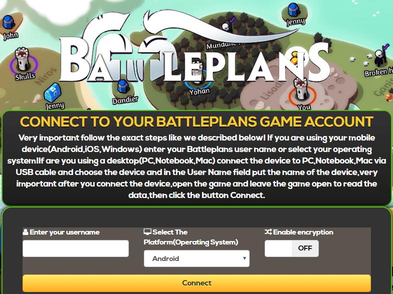 Battleplans hack generator, Battleplans hack online, Battleplans hack apk, Battleplans apk mod, Battleplans mods, Battleplans mod, Battleplans mods hack, Battleplans cheats codes, Battleplans cheats, Battleplans unlimited Gems and Gold, Battleplans hack android, Battleplans cheat Gems and Gold, Battleplans tricks, Battleplans mod unlimited Gems and Gold, Battleplans hack, Battleplans Gems and Gold free, Battleplans tips, Battleplans apk mods, Battleplans android hack, Battleplans apk cheats, mod Battleplans, hack Battleplans, cheats Battleplans tips, Battleplans generator online, Battleplans Triche, Battleplans astuce, Battleplans Pirater, Battleplans jeu triche,Battleplans triche android, Battleplans tricher, Battleplans outil de triche,Battleplans gratuit Gems and Gold, Battleplans illimite Gems and Gold, Battleplans astuce android, Battleplans tricher jeu, Battleplans telecharger triche, Battleplans code de triche, Battleplans cheat online, Battleplans hack Gems and Gold unlimited, Battleplans generator Gems and Gold, Battleplans mod Gems and Gold, Battleplans cheat generator, Battleplans free Gems and Gold, Battleplans hacken, Battleplans beschummeln, Battleplans betrügen, Battleplans betrügen Gems and Gold, Battleplans unbegrenzt Gems and Gold, Battleplans Gems and Gold frei, Battleplans hacken Gems and Gold, Battleplans Gems and Gold gratuito, Battleplans mod Gems and Gold, Battleplans trucchi, Battleplans engañar