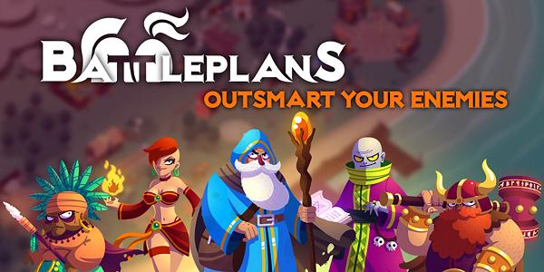 Battleplans Hack Cheat Online Unlimited Gems, Gold