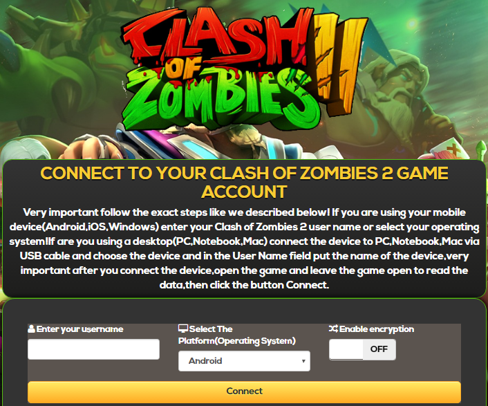 Clash of Zombies 2 hack generator, Clash of Zombies 2 hack online, Clash of Zombies 2 hack apk, Clash of Zombies 2 apk mod, Clash of Zombies 2 mods, Clash of Zombies 2 mod, Clash of Zombies 2 mods hack, Clash of Zombies 2 cheats codes, Clash of Zombies 2 cheats, Clash of Zombies 2 tips, Clash of Zombies 2 apk mods, Clash of Zombies 2 android hack, Clash of Zombies 2 apk cheats, mod Clash of Zombies 2, hack Clash of Zombies 2, cheats Clash of Zombies 2 tips, Clash of Zombies 2 generator online, Clash of Zombies 2 cheat online, Clash of Zombies 2 hack Gems, Power Stones and Medals unlimited, Clash of Zombies 2 generator Gems Power Stones and Medals, Clash of Zombies 2 mod Gems Power Stones and Medals, Clash of Zombies 2 cheat generator, Clash of Zombies 2 free Gems Power Stones and Medals