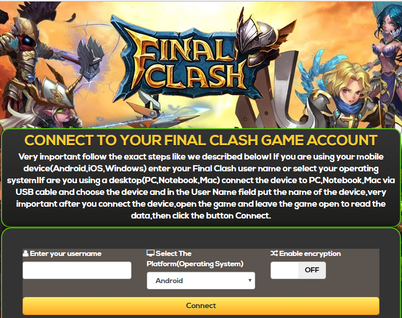 Final Clash hack generator, Final Clash hack online, Final Clash hack apk, Final Clash apk mod, Final Clash mods, Final Clash mod, Final Clash mods hack, Final Clash cheats codes, Final Clash cheats, Final Clash unlimited Gems and Gold, Final Clash hack android, Final Clash cheat Gems and Gold, Final Clash tricks, Final Clash mod unlimited Gems and Gold, Final Clash hack, Final Clash Gems and Gold free, Final Clash tips, Final Clash apk mods, Final Clash android hack, Final Clash apk cheats, mod Final Clash, hack Final Clash, cheats Final Clash tips, Final Clash generator online, Final Clash Triche, Final Clash astuce, Final Clash Pirater, Final Clash jeu triche,Final Clash triche android, Final Clash tricher, Final Clash outil de triche,Final Clash gratuit Gems and Gold, Final Clash illimite Gems and Gold, Final Clash astuce android, Final Clash tricher jeu, Final Clash telecharger triche, Final Clash code de triche, Final Clash cheat online, Final Clash hack Gems and Gold unlimited, Final Clash generator Gems and Gold, Final Clash mod Gems and Gold, Final Clash cheat generator, Final Clash free Gems and Gold, Final Clash hacken, Final Clash beschummeln, Final Clash betrügen, Final Clash betrügen Gems and Gold, Final Clash unbegrenzt Gems and Gold, Final Clash Gems and Gold frei, Final Clash hacken Gems and Gold, Final Clash Gems and Gold gratuito, Final Clash mod Gems and Gold, Final Clash trucchi, Final Clash engañar
