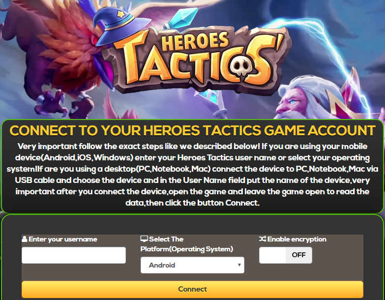 Heroes Tactics hack generator, Heroes Tactics hack online, Heroes Tactics hack apk, Heroes Tactics apk mod, Heroes Tactics mods, Heroes Tactics mod, Heroes Tactics mods hack, Heroes Tactics cheats codes, Heroes Tactics cheats, Heroes Tactics unlimited Crystals and Gold, Heroes Tactics hack android, Heroes Tactics cheat Crystals and Gold, Heroes Tactics tricks, Heroes Tactics mod unlimited Crystals and Gold, Heroes Tactics hack, Heroes Tactics Crystals and Gold free, Heroes Tactics tips, Heroes Tactics apk mods, Heroes Tactics android hack, Heroes Tactics apk cheats, mod Heroes Tactics, hack Heroes Tactics, cheats Heroes Tactics tips, Heroes Tactics generator online, Heroes Tactics Triche, Heroes Tactics astuce, Heroes Tactics Pirater, Heroes Tactics jeu triche,Heroes Tactics triche android, Heroes Tactics tricher, Heroes Tactics outil de triche,Heroes Tactics gratuit Crystals and Gold, Heroes Tactics illimite Crystals and Gold, Heroes Tactics astuce android, Heroes Tactics tricher jeu, Heroes Tactics telecharger triche, Heroes Tactics code de triche, Heroes Tactics cheat online, Heroes Tactics hack Crystals and Gold unlimited, Heroes Tactics generator Crystals and Gold, Heroes Tactics mod Crystals and Gold, Heroes Tactics cheat generator, Heroes Tactics free Crystals and Gold, Heroes Tactics hacken, Heroes Tactics beschummeln, Heroes Tactics betrügen, Heroes Tactics betrügen Crystals and Gold, Heroes Tactics unbegrenzt Crystals and Gold, Heroes Tactics Crystals and Gold frei, Heroes Tactics hacken Crystals and Gold, Heroes Tactics Crystals and Gold gratuito, Heroes Tactics mod Crystals and Gold, Heroes Tactics trucchi, Heroes Tactics engañar