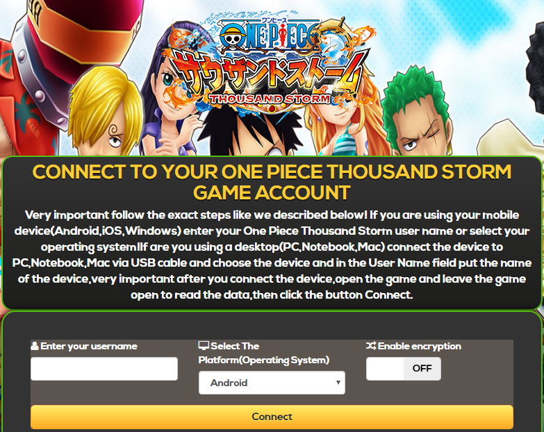 One Piece Thousand Storm hack generator, One Piece Thousand Storm hack online, One Piece Thousand Storm hack apk, One Piece Thousand Storm apk mod, One Piece Thousand Storm mods, One Piece Thousand Storm mod, One Piece Thousand Storm mods hack, One Piece Thousand Storm cheats codes, One Piece Thousand Storm cheats, One Piece Thousand Storm unlimited Rainbow Coins,One Piece Thousand Storm hack android, One Piece Thousand Storm cheat Rainbow Coins, One Piece Thousand Storm tricks, One Piece Thousand Storm mod unlimited Rainbow Coins, One Piece Thousand Storm hack, One Piece Thousand Storm Rainbow Coins free, One Piece Thousand Storm tips, One Piece Thousand Storm apk mods, One Piece Thousand Storm android hack, One Piece Thousand Storm apk cheats, mod One Piece Thousand Storm, hack One Piece Thousand Storm, cheats One Piece Thousand Storm tips, One Piece Thousand Storm generator online, One Piece Thousand Storm Triche, One Piece Thousand Storm astuce, One Piece Thousand Storm Pirater, One Piece Thousand Storm jeu triche, One Piece Thousand Storm triche android, One Piece Thousand Storm tricher, One Piece Thousand Storm outil de triche, One Piece Thousand Storm gratuit Rainbow Coins, One Piece Thousand Storm illimite Rainbow Coins, One Piece Thousand Storm astuce android, One Piece Thousand Storm tricher jeu, One Piece Thousand Storm telecharger triche, One Piece Thousand Storm code de triche, One Piece Thousand Storm cheat online, One Piece Thousand Storm hack Rainbow Coins unlimited, One Piece Thousand Storm generator Rainbow Coins, One Piece Thousand Storm mod Rainbow Coins, One Piece Thousand Storm cheat generator, One Piece Thousand Storm free Rainbow Coins, One Piece Thousand Storm hacken, One Piece Thousand Storm beschummeln, One Piece Thousand Storm betrügen, One Piece Thousand Storm betrügen Rainbow Coins, One Piece Thousand Storm unbegrenzt Rainbow Coins, One Piece Thousand Storm Rainbow Coins frei, One Piece Thousand Storm hacken Rainbow Coins, One Piece Tho