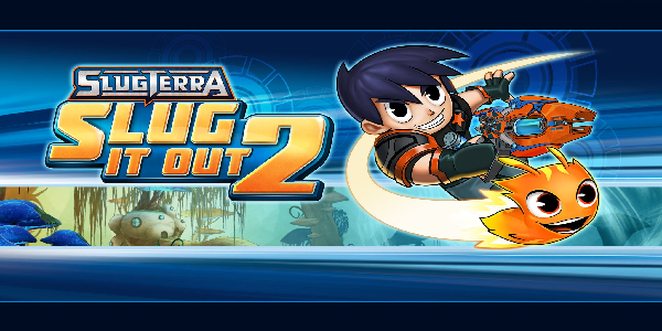 Slugterra Slug it Out 2 Hack Cheat Online Gems Coins