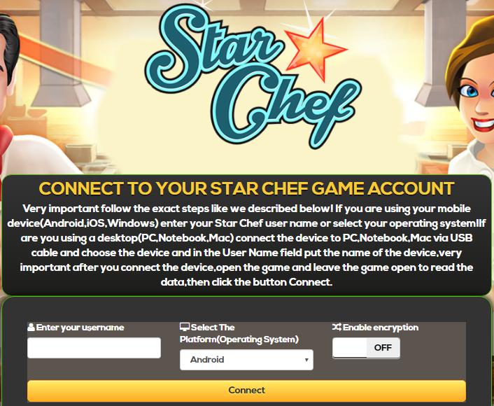 Star Chef hack generator, Star Chef hack online, Star Chef hack apk, Star Chef apk mod, Star Chef mods, Star Chef mod, Star Chef mods hack, Star Chef cheats codes, Star Chef cheats, Star Chef unlimited Coins and Cash, Star Chef hack android, Star Chef cheat Coins and Cash, Star Chef tricks, Star Chef mod unlimited Coins and Cash, Star Chef hack, Star Chef Coins and Cash free, Star Chef tips, Star Chef apk mods, Star Chef android hack, Star Chef apk cheats, mod Star Chef, hack Star Chef, cheats Star Chef tips, Star Chef generator online, Star Chef Triche, Star Chef astuce, Star Chef Pirater, Star Chef jeu triche,Star Chef triche android, Star Chef tricher, Star Chef outil de triche,Star Chef gratuit Coins and Cash, Star Chef illimite Coins and Cash, Star Chef astuce android, Star Chef tricher jeu, Star Chef telecharger triche, Star Chef code de triche, Star Chef cheat online, Star Chef hack Coins and Cash unlimited, Star Chef generator Coins and Cash, Star Chef mod Coins and Cash, Star Chef cheat generator, Star Chef free Coins and Cash, Star Chef hacken, Star Chef beschummeln, Star Chef betrügen, Star Chef betrügen Coins and Cash, Star Chef unbegrenzt Coins and Cash, Star Chef Coins and Cash frei, Star Chef hacken Coins and Cash, Star Chef Coins and Cash gratuito, Star Chef mod Coins and Cash, Star Chef trucchi, Star Chef engañar