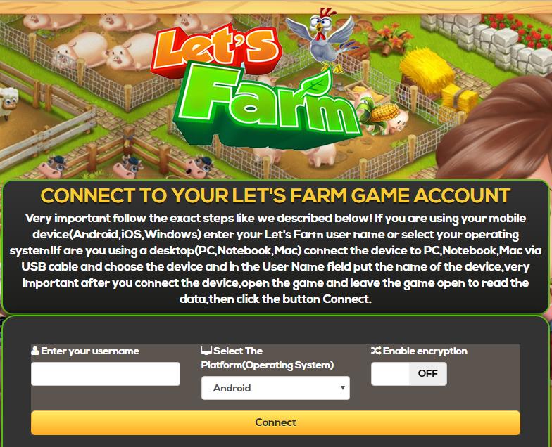 Let's Farm hack generator, Let's Farm hack online, Let's Farm hack apk, Let's Farm apk mod, Let's Farm mods, Let's Farm mod, Let's Farm mods hack, Let's Farm cheats codes, Let's Farm cheats, Let's Farm unlimited Diamonds and Coins, Let's Farm hack android, Let's Farm cheat Diamonds and Coins, Let's Farm tricks, Let's Farm mod unlimited Diamonds and Coins, Let's Farm hack, Let's Farm Diamonds and Coins free, Let's Farm tips, Let's Farm apk mods, Let's Farm android hack, Let's Farm apk cheats, mod Let's Farm, hack Let's Farm, cheats Let's Farm tips, Let's Farm generator online, Let's Farm Triche, Let's Farm astuce, Let's Farm Pirater, Let's Farm jeu triche,Let's Farm triche android, Let's Farm tricher, Let's Farm outil de triche,Let's Farm gratuit Diamonds and Coins, Let's Farm illimite Diamonds and Coins, Let's Farm astuce android, Let's Farm tricher jeu, Let's Farm telecharger triche, Let's Farm code de triche, Let's Farm cheat online, Let's Farm hack Diamonds and Coins unlimited, Let's Farm generator Diamonds and Coins, Let's Farm mod Diamonds and Coins, Let's Farm cheat generator, Let's Farm free Diamonds and Coins, Let's Farm hacken, Let's Farm beschummeln, Let's Farm betrügen, Let's Farm betrügen Diamonds and Coins, Let's Farm unbegrenzt Diamonds and Coins, Let's Farm Diamonds and Coins frei, Let's Farm hacken Diamonds and Coins, Let's Farm Diamonds and Coins gratuito, Let's Farm mod Diamonds and Coins, Let's Farm trucchi, Let's Farm engañar