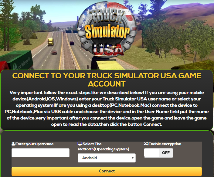 Truck Simulator USA hack generator, Truck Simulator USA hack online, Truck Simulator USA hack apk, Truck Simulator USA apk mod, Truck Simulator USA mods, Truck Simulator USA mod, Truck Simulator USA mods hack, Truck Simulator USA cheats codes, Truck Simulator USA cheats, Truck Simulator USA unlimited Coins and Credits, Truck Simulator USA hack android, Truck Simulator USA cheat Coins and Credits, Truck Simulator USA tricks, Truck Simulator USA mod unlimited Coins and Credits, Truck Simulator USA hack, Truck Simulator USA Coins and Credits free, Truck Simulator USA tips, Truck Simulator USA apk mods, Truck Simulator USA android hack, Truck Simulator USA apk cheats, mod Truck Simulator USA, hack Truck Simulator USA, cheats Truck Simulator USA tips, Truck Simulator USA generator online, Truck Simulator USA Triche, Truck Simulator USA astuce, Truck Simulator USA Pirater, Truck Simulator USA jeu triche,Truck Simulator USA triche android, Truck Simulator USA tricher, Truck Simulator USA outil de triche,Truck Simulator USA gratuit Coins and Credits, Truck Simulator USA illimite Coins and Credits, Truck Simulator USA astuce android, Truck Simulator USA tricher jeu, Truck Simulator USA telecharger triche, Truck Simulator USA code de triche, Truck Simulator USA cheat online, Truck Simulator USA hack Coins and Credits unlimited, Truck Simulator USA generator Coins and Credits, Truck Simulator USA mod Coins and Credits, Truck Simulator USA cheat generator, Truck Simulator USA free Coins and Credits, Truck Simulator USA hacken, Truck Simulator USA beschummeln, Truck Simulator USA betrügen, Truck Simulator USA betrügen Coins and Credits, Truck Simulator USA unbegrenzt Coins and Credits, Truck Simulator USA Coins and Credits frei, Truck Simulator USA hacken Coins and Credits, Truck Simulator USA Coins and Credits gratuito, Truck Simulator USA mod Coins and Credits, Truck Simulator USA trucchi, Truck Simulator USA engañar