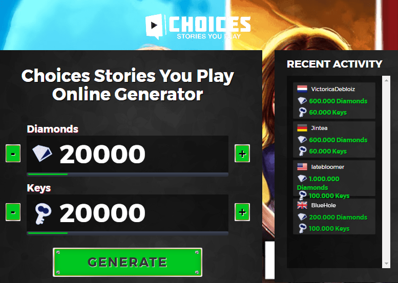Choices Stories You Play hack, Choices Stories You Play hack online, Choices Stories You Play hack apk, Choices Stories You Play apk mod, Choices Stories You Play mod online, Choices Stories You Play generator, Choices Stories You Play cheats codes, Choices Stories You Play cheats, Choices Stories You Play unlimited Diamonds and Keys, Choices Stories You Play hack android, Choices Stories You Play cheat Diamonds and Keys, Choices Stories You Play tricks, Choices Stories You Play cheat unlimited Diamonds and Keys, Choices Stories You Play online generator, Choices Stories You Play free Diamonds and Keys, Choices Stories You Play tips, Choices Stories You Play apk mod, Choices Stories You Play android hack, Choices Stories You Play apk cheats, mod Choices Stories You Play, hack Choices Stories You Play, cheats Choices Stories You Play, Choices Stories You Play generator online, Choices Stories You Play Triche, Choices Stories You Play astuce, Choices Stories You Play Pirater, Choices Stories You Play jeu triche,Choices Stories You Play triche android, Choices Stories You Play tricher, Choices Stories You Play outil de triche,Choices Stories You Play gratuit Diamonds and Keys, Choices Stories You Play illimite Diamonds and Keys, Choices Stories You Play astuce android, Choices Stories You Play tricher jeu, Choices Stories You Play telecharger triche, Choices Stories You Play code de triche, Choices Stories You Play cheat online, Choices Stories You Play generator Diamonds and Keys, Choices Stories You Play cheat generator, Choices Stories You Play hacken, Choices Stories You Play beschummeln, Choices Stories You Play betrügen, Choices Stories You Play betrügen Diamonds and Keys, Choices Stories You Play unbegrenzt Diamonds and Keys, Choices Stories You Play Diamonds and Keys frei, Choices Stories You Play hacken Diamonds and Keys, Choices Stories You Play Diamonds and Keys gratuito, Choices Stories You Play mod Diamonds and Keys, Choices Stories You Play trucchi, Choices Stories You Play engañar