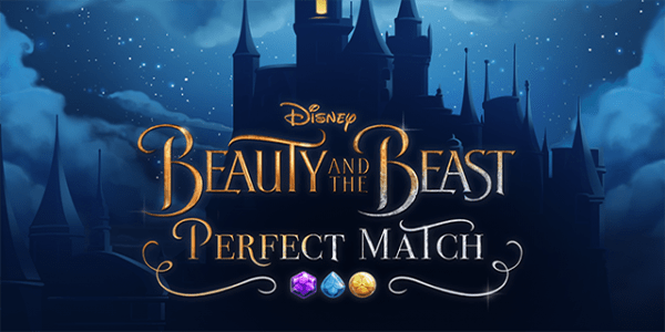 Beauty and the Beast Cheat Hack Online Generator Diamonds
