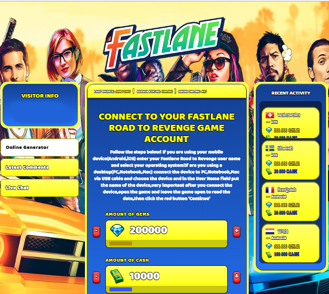 Fastlane Road to Revenge hack, Fastlane Road to Revenge hack online, Fastlane Road to Revenge hack apk, Fastlane Road to Revenge apk mod, Fastlane Road to Revenge mod online, Fastlane Road to Revenge generator, Fastlane Road to Revenge cheats codes, Fastlane Road to Revenge cheats, Fastlane Road to Revenge unlimited Gems and Cash, Fastlane Road to Revenge hack android, Fastlane Road to Revenge cheat Gems and Cash, Fastlane Road to Revenge tricks, Fastlane Road to Revenge cheat unlimited Gems and Cash, Fastlane Road to Revenge online generator, Fastlane Road to Revenge free Gems and Cash, Fastlane Road to Revenge tips, Fastlane Road to Revenge apk mod, Fastlane Road to Revenge android hack, Fastlane Road to Revenge apk cheats, mod Fastlane Road to Revenge, hack Fastlane Road to Revenge, cheats Fastlane Road to Revenge, Fastlane Road to Revenge generator online, Fastlane Road to Revenge Triche, Fastlane Road to Revenge astuce, Fastlane Road to Revenge Pirater, Fastlane Road to Revenge jeu triche,Fastlane Road to Revenge triche android, Fastlane Road to Revenge tricher, Fastlane Road to Revenge outil de triche,Fastlane Road to Revenge gratuit Gems and Cash, Fastlane Road to Revenge illimite Gems and Cash, Fastlane Road to Revenge astuce android, Fastlane Road to Revenge tricher jeu, Fastlane Road to Revenge telecharger triche, Fastlane Road to Revenge code de triche, Fastlane Road to Revenge cheat online, Fastlane Road to Revenge generator Gems and Cash, Fastlane Road to Revenge cheat generator, Fastlane Road to Revenge hacken, Fastlane Road to Revenge beschummeln, Fastlane Road to Revenge betrügen, Fastlane Road to Revenge betrügen Gems and Cash, Fastlane Road to Revenge unbegrenzt Gems and Cash, Fastlane Road to Revenge Gems and Cash frei, Fastlane Road to Revenge hacken Gems and Cash, Fastlane Road to Revenge Gems and Cash gratuito, Fastlane Road to Revenge mod Gems and Cash, Fastlane Road to Revenge trucchi, Fastlane Road to Revenge engañar
