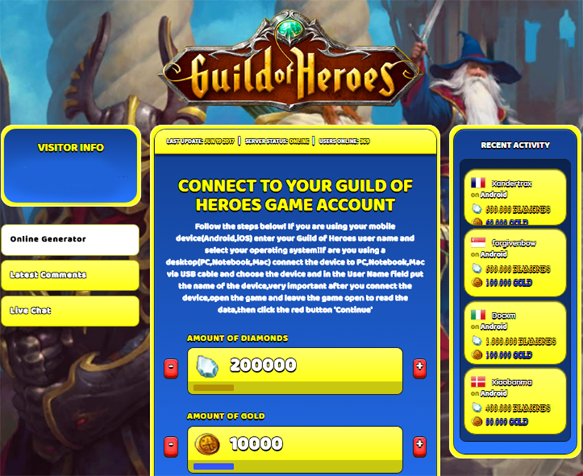 Guild of Heroes hack, Guild of Heroes hack online, Guild of Heroes hack apk, Guild of Heroes apk mod, Guild of Heroes mod online, Guild of Heroes generator, Guild of Heroes cheats codes, Guild of Heroes cheats, Guild of Heroes unlimited Diamonds and Gold, Guild of Heroes hack android, Guild of Heroes cheat Diamonds and Gold, Guild of Heroes tricks, Guild of Heroes cheat unlimited Diamonds and Gold, Guild of Heroes online generator, Guild of Heroes free Diamonds and Gold, Guild of Heroes tips, Guild of Heroes apk mod, Guild of Heroes android hack, Guild of Heroes apk cheats, mod Guild of Heroes, hack Guild of Heroes, cheats Guild of Heroes, Guild of Heroes generator online, Guild of Heroes Triche, Guild of Heroes astuce, Guild of Heroes Pirater, Guild of Heroes jeu triche,Guild of Heroes triche android, Guild of Heroes tricher, Guild of Heroes outil de triche,Guild of Heroes gratuit Diamonds and Gold, Guild of Heroes illimite Diamonds and Gold, Guild of Heroes astuce android, Guild of Heroes tricher jeu, Guild of Heroes telecharger triche, Guild of Heroes code de triche, Guild of Heroes cheat online, Guild of Heroes generator Diamonds and Gold, Guild of Heroes cheat generator, Guild of Heroes hacken, Guild of Heroes beschummeln, Guild of Heroes betrügen, Guild of Heroes betrügen Diamonds and Gold, Guild of Heroes unbegrenzt Diamonds and Gold, Guild of Heroes Diamonds and Gold frei, Guild of Heroes hacken Diamonds and Gold, Guild of Heroes Diamonds and Gold gratuito, Guild of Heroes mod Diamonds and Gold, Guild of Heroes trucchi, Guild of Heroes engañar