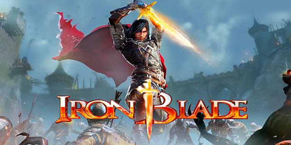 Iron Blade Medieval Legends Cheat Hack Online Generator
