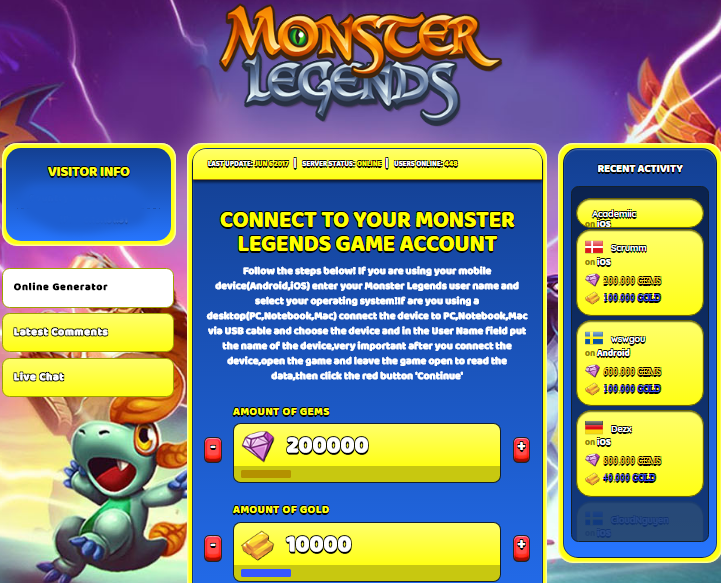 Monster Legends hack, Monster Legends hack online, Monster Legends hack apk, Monster Legends apk mod, Monster Legends mod online, Monster Legends generator, Monster Legends cheats codes, Monster Legends cheats, Monster Legends unlimited Gems and Gold, Monster Legends hack android, Monster Legends cheat Gems and Gold, Monster Legends tricks, Monster Legends cheat unlimited Gems and Gold, Monster Legends online generator, Monster Legends free Gems and Gold, Monster Legends tips, Monster Legends apk mod, Monster Legends android hack, Monster Legends apk cheats, mod Monster Legends, hack Monster Legends, cheats Monster Legends, Monster Legends generator online, Monster Legends Triche, Monster Legends astuce, Monster Legends Pirater, Monster Legends jeu triche,Monster Legends triche android, Monster Legends tricher, Monster Legends outil de triche,Monster Legends gratuit Gems and Gold, Monster Legends illimite Gems and Gold, Monster Legends astuce android, Monster Legends tricher jeu, Monster Legends telecharger triche, Monster Legends code de triche, Monster Legends cheat online, Monster Legends generator Gems and Gold, Monster Legends cheat generator, Monster Legends hacken, Monster Legends beschummeln, Monster Legends betrügen, Monster Legends betrügen Gems and Gold, Monster Legends unbegrenzt Gems and Gold, Monster Legends Gems and Gold frei, Monster Legends hacken Gems and Gold, Monster Legends Gems and Gold gratuito, Monster Legends mod Gems and Gold, Monster Legends trucchi, Monster Legends engañar