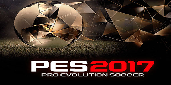 PES 2017 Cheat Hack Online Generator GP and Coins