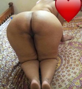 porn,sex video,free porn,porn videos,free sex,porn movies,free porn videos,sex movie,porn sex,xxx porn,free sex videos,free sex video,free porn movies,free xxx,xxx sex,sexvideos,sex tube,free sex movies,xxx movies,xxx free,freep,free pron,pornotube,porn porn,porn sex video,free porn sex,porn x,pron sex,free xxx videos,pornsites,free xxx movies,free sex tube,xxx p,porntube,free porne,xxx sex movie,portube,porn h,porn m,porn sites,pornographic videos,free poen,sex porne,free porn clips,freporno,porne tube,free pron video,free porn sex videos,free porn free sex,porn sex moviesnude,sexy,nude girls,nude omen,naked girls,nude photos,tits,naked women,nude pics,pornstar,nude sex,erotic,nude models,nude ladies,topless,nude body,nude females,hot naked women,nude nude,beautiful nude girls,nude gallery,nude chicks,nude websites,nude news,nude sites,naked nude,nude people,free nude women,nude shots,a nude,all nude,nude nude ude,english nude,the nude body,nudes website,the nude,top nude,nude o,nude 2017,nude aked girls,nude women nude,dicks,nude beach,peekshows,singapore sex,topless nude,nude and naked,most nudity,see nudes,nude a photo,nude pixture,naked girls,nude girls,nude women,hot babes,nude photos,naked pics,sexy babes,nude images,nude babes,sexy naked girls,celebrity nudes,naked babes,naked photo,nude girls pics,sexy nude girls,naked girls pics,sexy nude,hot naked girls,erotic pics,hot sexy photo,hot nudes,hot nude girls,nude porn,sexy naked,naked women photos,naked celebrities,nude girls photos,celebrity nude pics,naked chicks,celebrity nude photos,naked images,babes pics,hot sexy picture,hot nude women,erotic nudes,pictures of naked women,nude babe,beautiful nude girls,sexy girl pic,beautiful naked girls,sexy naked photo,nude girls pictures,naked girls photos,naked girls images,nude women pics,sexy naked ladies,hot nude babes,nude girls images,nude gallery,desi porn,desi video,indian xxx,desi xxx,desi porn video,desi sexy video,indian desi porn,desi porn movies,free des