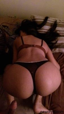 erotic fuck বৌ এর আদর by BABAN