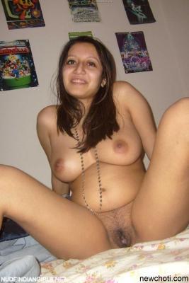 erotic sex ঠিক যেন লাভস্টোরি – 2