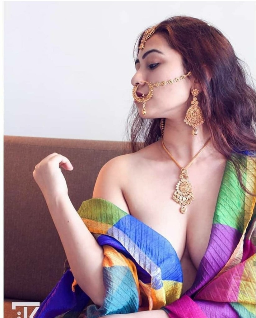 bangla hot chudar golpo