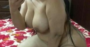 ভাবি চোদি
