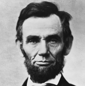abraham-lincoln-picture
