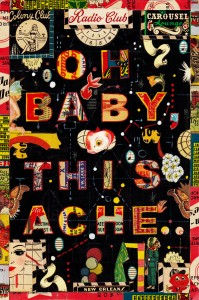 Oh Baby-This Ache_100