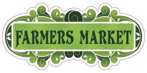 GreenStreet-Farmer_Mkt.4x8