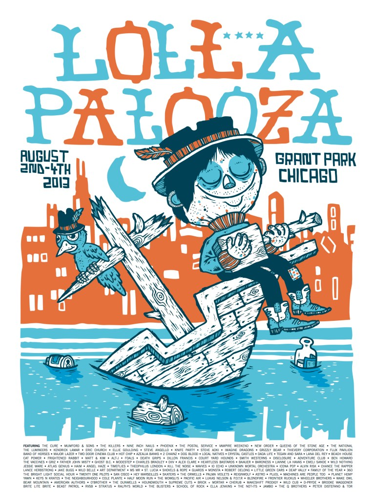 Lolla13_18x24NumberedPoster_printready