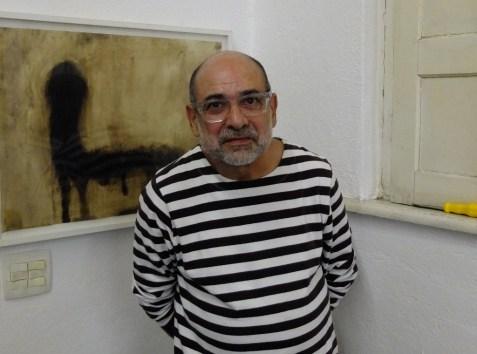 RodrigoNaves