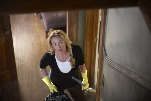 the_haunting_in_connecticut_movie_image_virginia_madsen