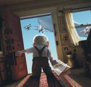 up-pixar-render