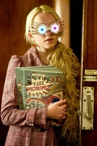 harry-potter-6-luna-lovegood-476