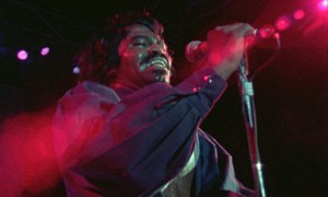 singer-james-brown-in-the-001