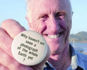 whole earth3047
