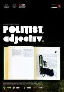 politist_adjectiv