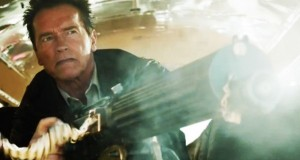 the-last-stand-official-trailer-1-600x400-600x320