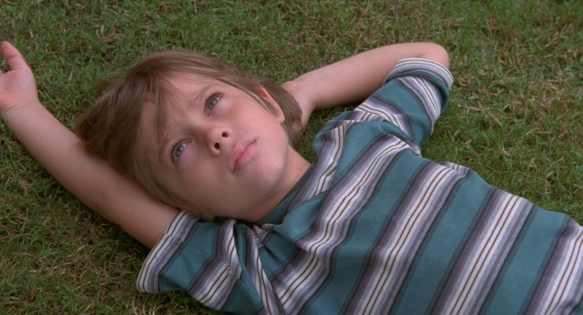 Boyhood_HiRes_1