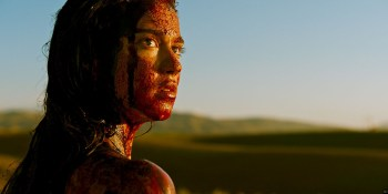 Critical Bash: Why A Film Critics' Film Festival?