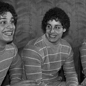 """Deceiving Appearances: A Review of """"Three Identical Strangers"""""""