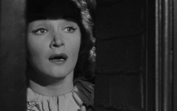 Film Crazy: Remembering Joseph H. Lewis As My Name Is Julia Ross and So Dark The Night Get Blu-Ray Editions