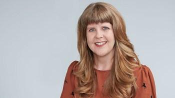 Kartemquin Films Hires Jolene Pinder as New Executive Director