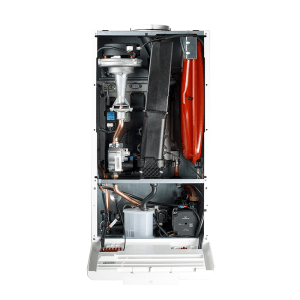Ideal Exclusive Combination Boilers_Open View