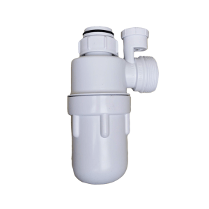 Bottle Trap Plumbing Fixtures and Fittings