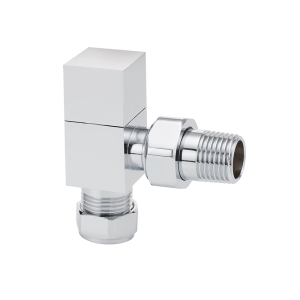 Highlife Rad Valve Plumbing Fixtures and Fittings