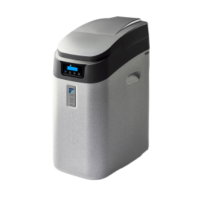 Electric Monarch Water Softener