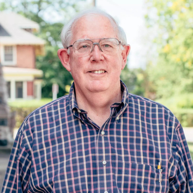 Bill Woolsey - CFO