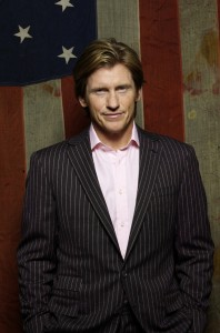 denis-leary